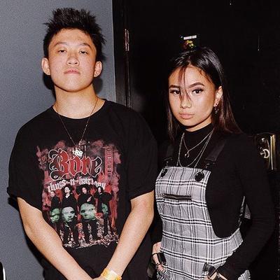Bertalenta dan Bikin Bangga, Berikut Musisi Indonesia yang Jalin Kontrak dengan Label Musik Amerika