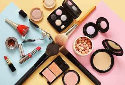 Tak Hanya Legendaris, 8 Produk Makeup ini Masih Laris dan Eksis