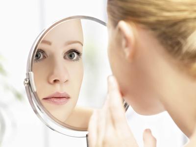 Ciri-ciri Skincare Tidak Cocok di Wajah Kamu