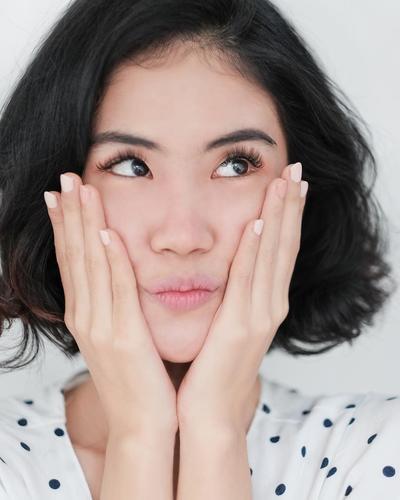5 Rekomendasi Tempat Eyelash Extension Terbaik di Bandung