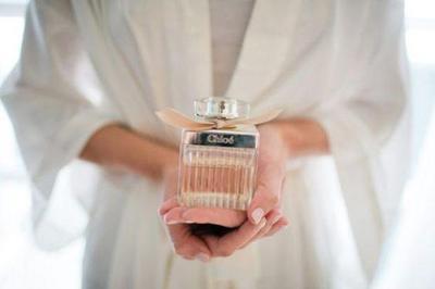 Bingung Memilih Parfum yang Tepat di Hari Pernikahan Kamu? Coba Tips Ini Yuk!