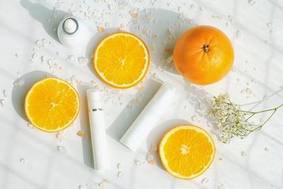 Panduan Pemula: Hal Penting yang Perlu Kamu Tahu Tentang Vitamin C
