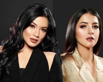 Bingung Cari Lipstik? 3 Artis Indonesia Ini Baru Saja Rilis Lipstik Terbaru