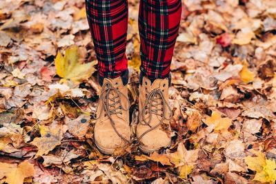 Ramah Lingkungan, 4 Rekomendasi Brand Sepatu Lokal Ini Layak Dipertimbangkan