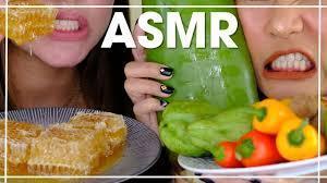 Bikin Nafsu Makan Meningkat, Ini 5 Youtuber ASMR yang Bisa Kamu Lihat