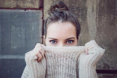 5 Cara Alami yang Ampuh Menghilangkan Komedo Membandel di Wajah