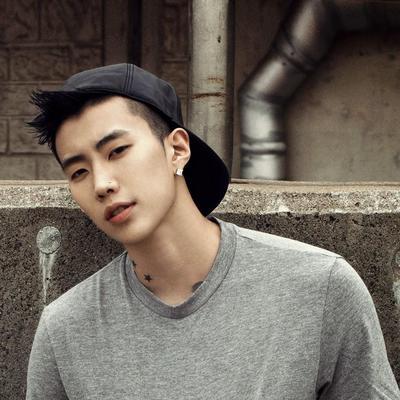 Dihujat karena Bobot Badan Bertambah, Jay Park Eks 2PM Serang Balik Netizen