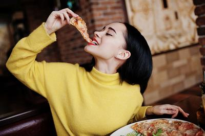 It's Cheese Pizza Day! Yuk, Kunjungi 5 Kedai Pizza Lezat di Jakarta Ini untuk Merayakannya