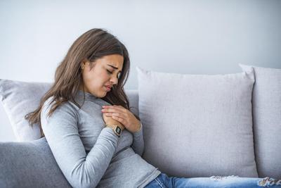 5 Tanda Kamu Mungkin Mengalami Masalah Jantung yang Harus Diketahui