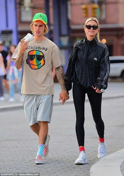 4. Sporty style