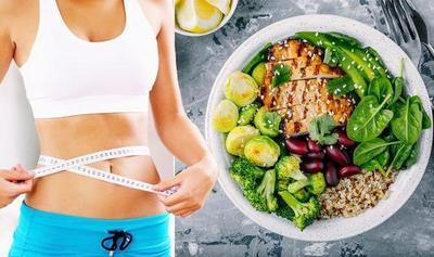 Mencari Menu yang Cocok untuk Diet? Pertimbangkan 7 Makanan Ini