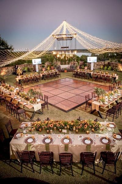 Kunjungi Wedding Exhibition atau Pameran Pernikahan