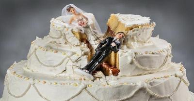 Pilih Toko atau Pembuat Kue Terpercaya