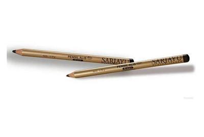 Sariayu Eyebrow Pencil