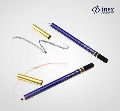 Inez Eyebrow Pencil