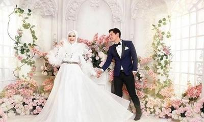 Belajar dari Kisah Pasangan yang Ditipu, Ini 6 Cara Memilih Wedding Organizer yang Tepat!