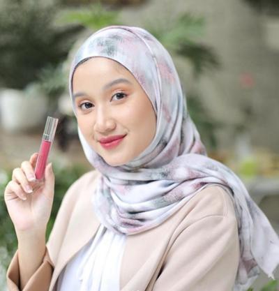 Tips Memilih Warna Wardah Exclusive Matte Lip Cream untuk Tampil Cantik Setiap Hari