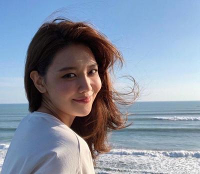 Selalu Tampil Stylish, 8 Outfit ala Sooyoung Choi SNSD Ini Bisa Jadi Inspirasi