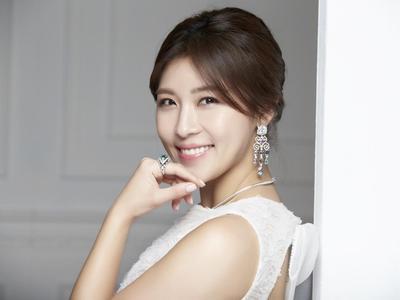 Bongkar Sumber Kekayaan Ha Ji Won, Aktris Veteran Korea Selatan