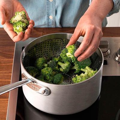 https://cdn2.tmbi.com/TOH/Images/articles/steaming-vegetables-broccoli-SMARTAD16_4019_B08_31_6b.jpg