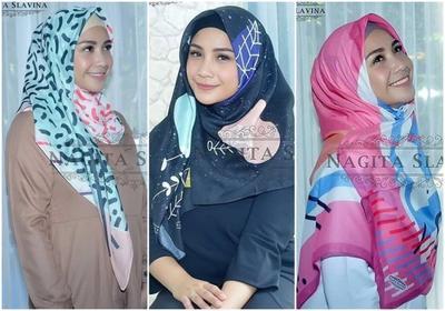 https://s3-ap-southeast-1.amazonaws.com/fileassetsgrid/assets/media/article_image/cover/original/16064-cantiknya-koleksi-hijab-scarf-motif-memsye-nagita-slavina-sssttt-motifnya-eksklusif-loh.jpg