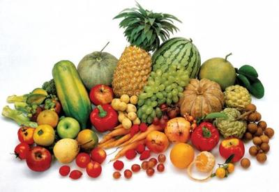 http://manfaat-buah.com/manfaat-makan-sayur-dan-buah-setiap-hari-di-pagi-hari/