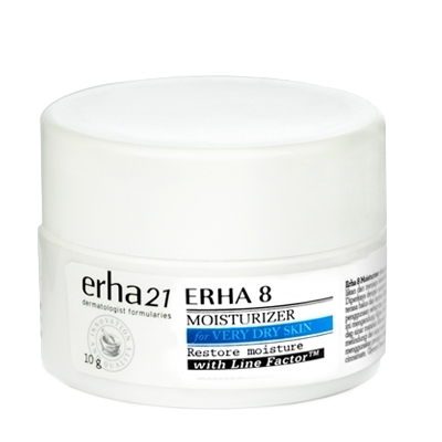 https://erha.co.id/over/product/001
