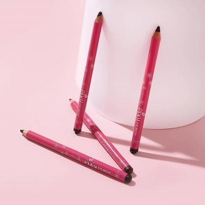 Pixy Eyebrow Pencil