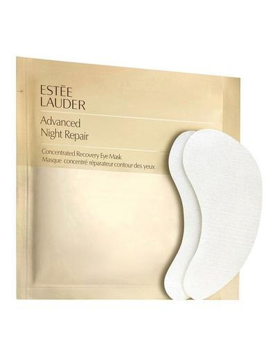 Estee Lauder Concentrated Recovery Eye Mask