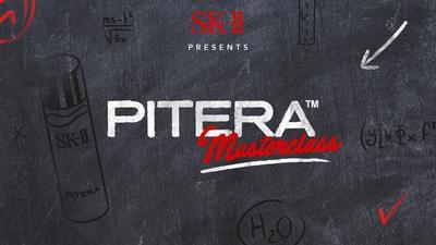 PITERA™ Masterclass