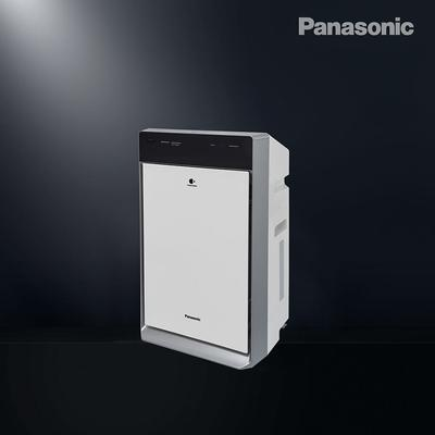 panasonic air purifier