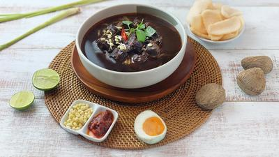 https://sifu.unileversolutions.com/image/id-ID/recipe-topvisual/2/1260-709/nasi-rawon-50400044.jpg