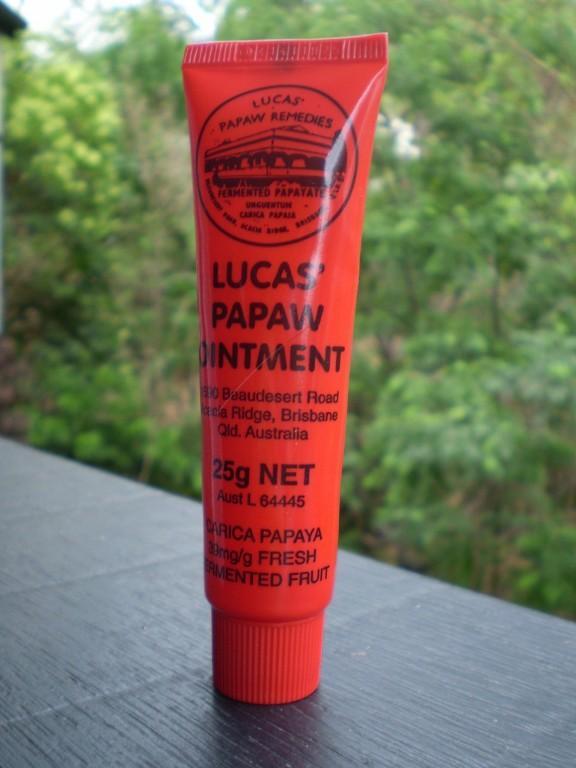 lucas-papaw-ointment-25-gr.jpg