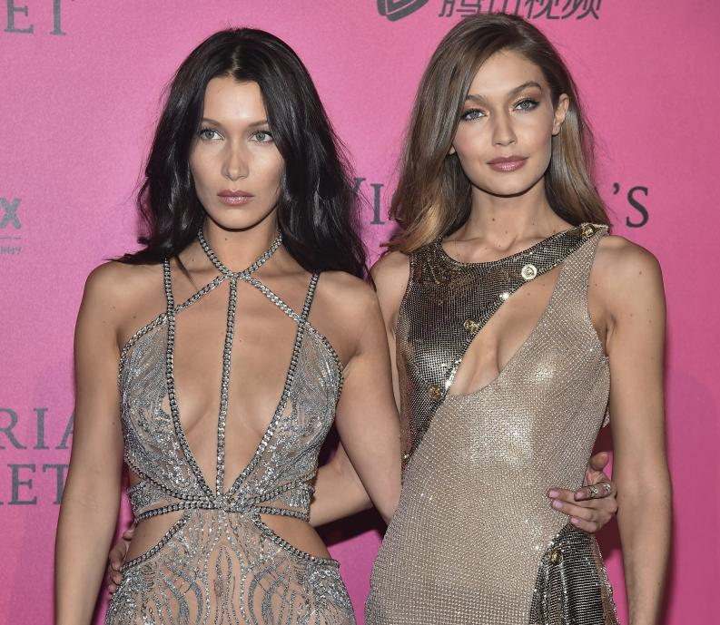8_reasons_bella_and_gigi_hadid_are_sister_goals.jpg