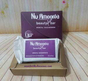 nu-amoorea-beauty-plus-bar-stemcell-300x278.jpeg