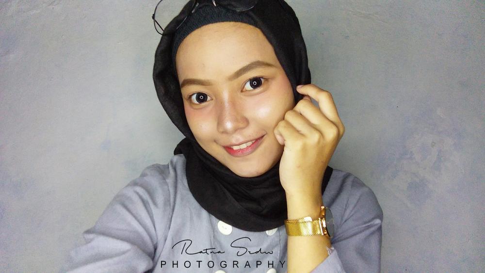 PicsArt_06-11-03.10.23.jpg