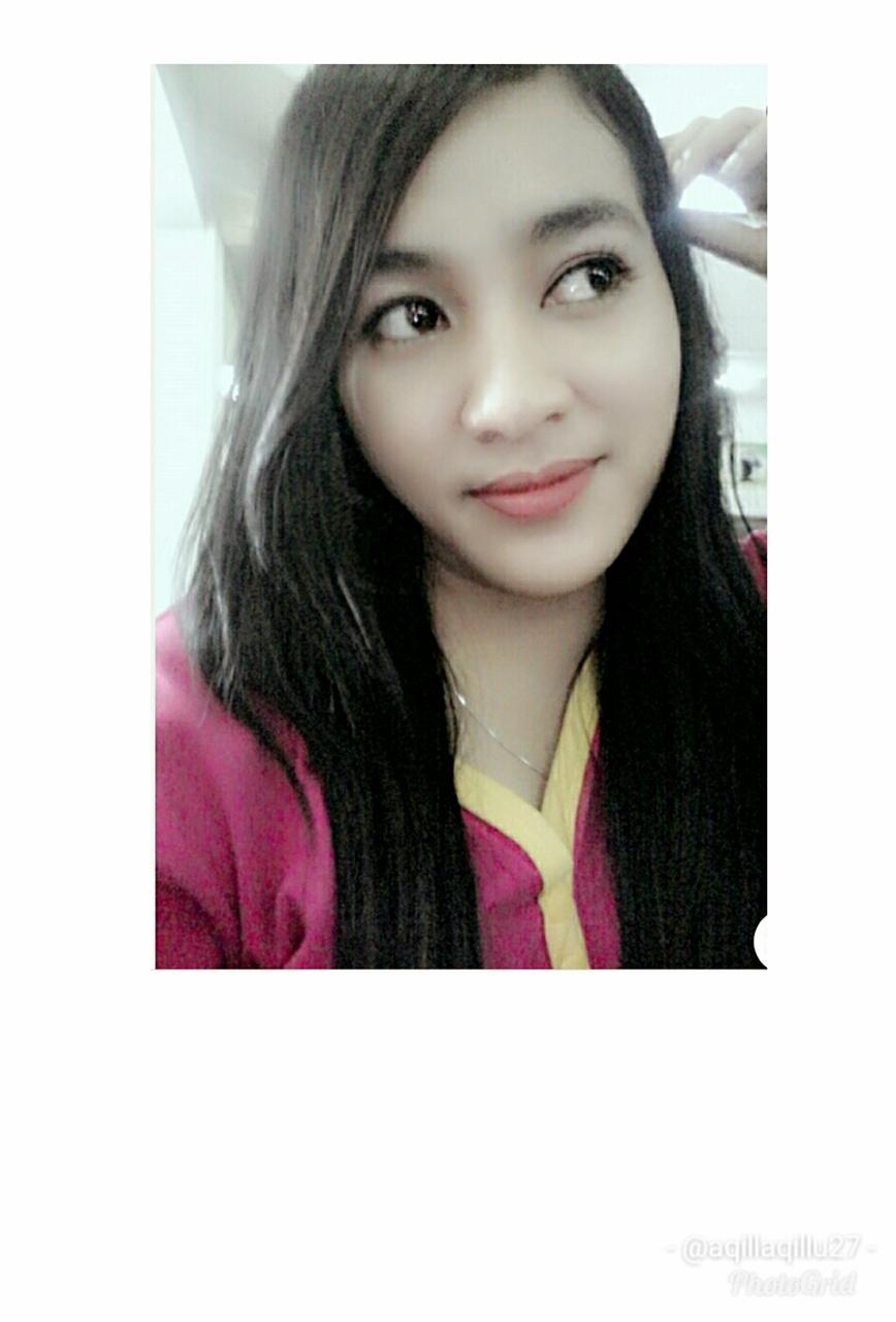 BeautyPlus_20180619213543503_save.jpg