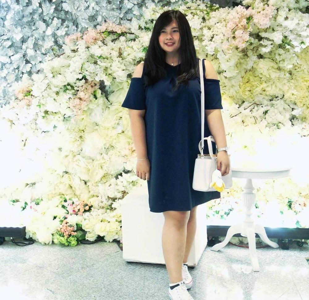 Forum Sharing Dong Pakai Baju Apa Biar Si Gemuk Keliatan Kurus