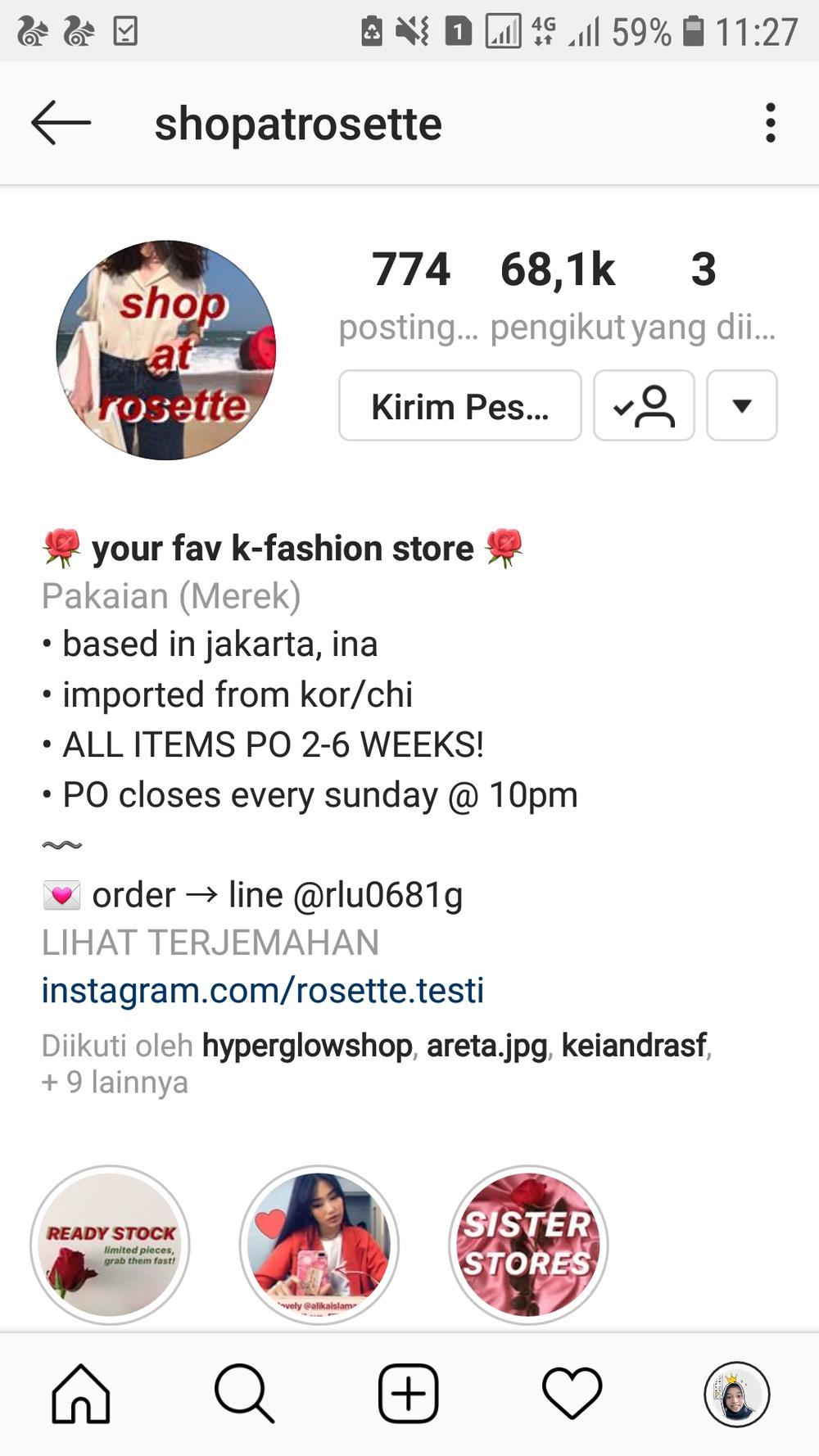 Screenshot_20181028-112707_Instagram.jpg