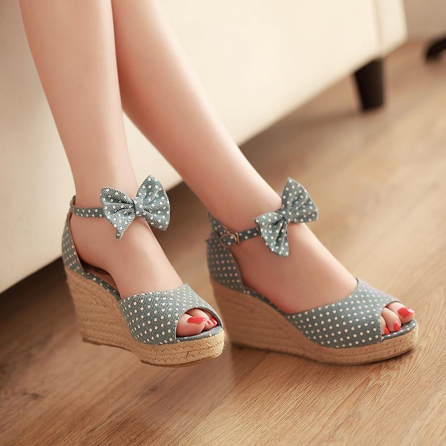 9-stylish-wedges-to-compliment-any-summer-outfit-2.jpg