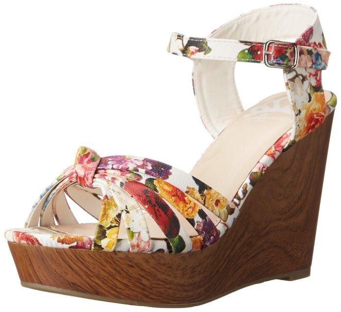 wedges-to-compliment-any-summer-outfit-5.jpg
