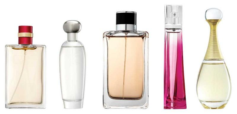 Pilihan Parfum Wanita Terbaik Untuk Ke Pesta Skincare Beautynesia